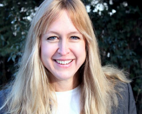 Katja Borns-Löhn