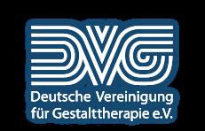 Deutsche Vereinigung für Gestalttherapie e.V.
