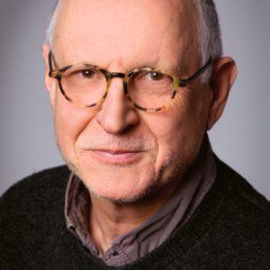 Gerhard A. Schwartz