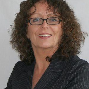 Cornelia Dobertin