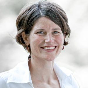 Anja Wetzling