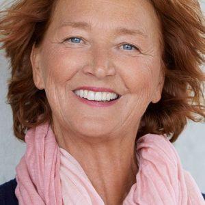 Susanne Beucher