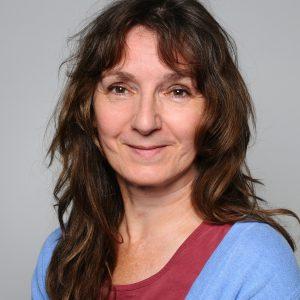 Christiane Leptien