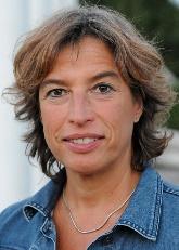 Ellen Sölzer