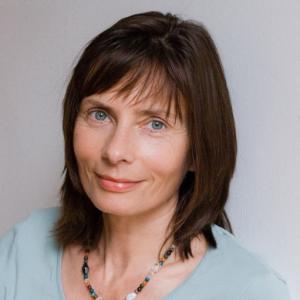 Carola Knüppel