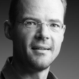 Ulrich Trebbin