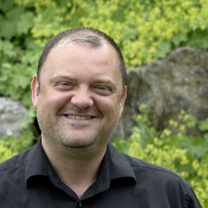 Christian Wagner, Praxis für Gestalt- und Traumatherapie