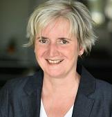 Gudrun Haep Gestaltpraxis Köln