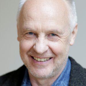 Dr. Johannes Oehlmann