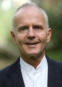Johannes Feuerbach, Praxis für Gestalttherapie und Beratung