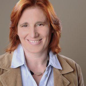 Katharina Stahlmann, Praxis für Gestalttherapie und Supervision