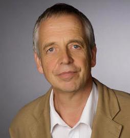Manfred Liese