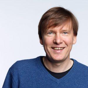 Oliver Hasse, Praxis für Gestalttherapie