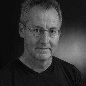 Detlef Klöckner, Diplom Psychologe, Pädagoge