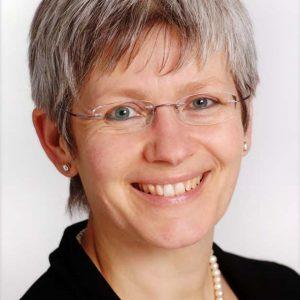 Gunhild Riemenschneider