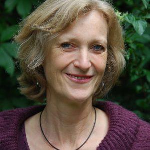 Susanne Dörfler, Praxis für Gestalt-Kunsttherapie