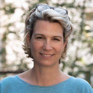 Ulrike Jobmann, Praxis für Psychotherapie und Coaching