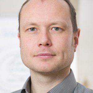 Norbert Prinz, Praxis für Psychotherapie