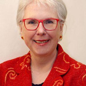 Marlies Horstmann-Demant, Praxis für Gestalttherapie, Supervision und Coaching