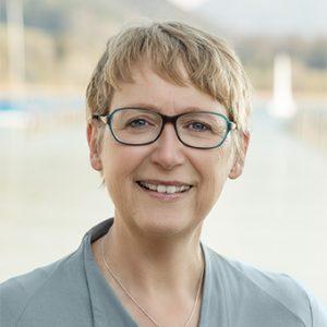 Sabine Engelmann