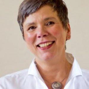Karin Becker-Weißkopf