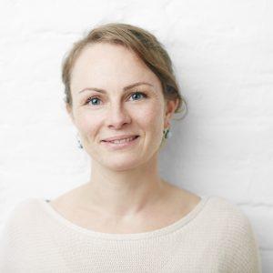 Susanne Volk,  Privatpraxis für Gestalttherapie