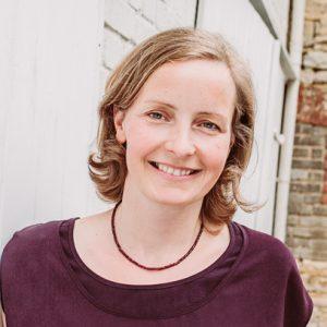 Alexandra Veninga, Praxis für Gestalttherapie und -beratung