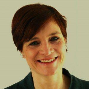 Sylvia van Loon