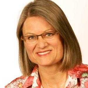 Karin Behrens, Dipl.-Päd., Kinder- und Jugendlichenpsychotherapiepraxis