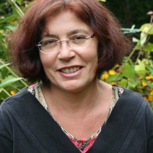 Barbara Reinkowski