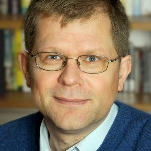 Jens Mankel, Psychotherapie, Coaching, Psychologische und Theologische Beratung