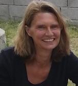 Martina Kalscheur