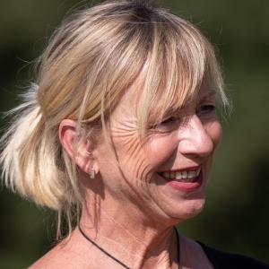 Cornelia Proske