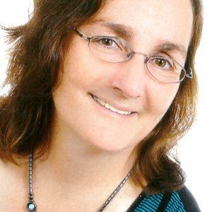 Dr. Alexandra Takats – Praxis Musik Klang Gespräch