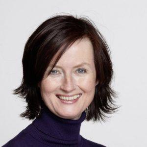 Susanne Keuneke