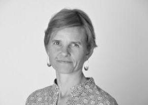 Barbara Köhl