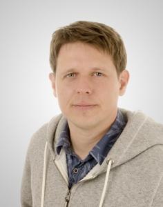 Daniel Broß