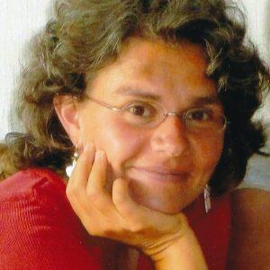 Ursula Slotta