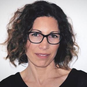 Tanja-Maria Löchner