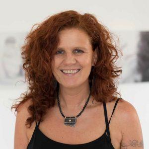 Marion Kampmann