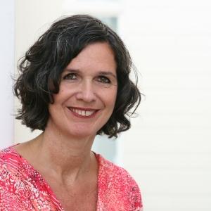 Nicole Mankel