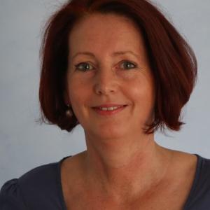 Mareike Hansen