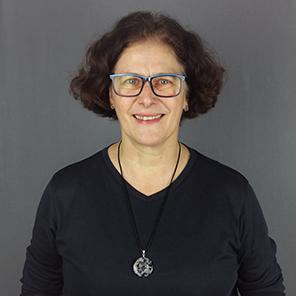 Maria Walter