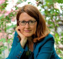 Sandra Klein-Gissler