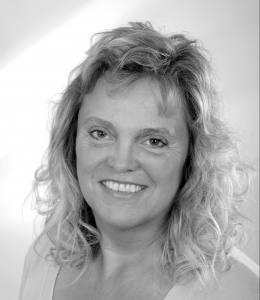 Anke Pfeffermann