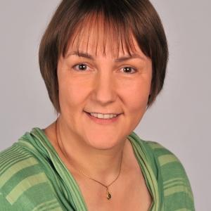 Simone Bruhn