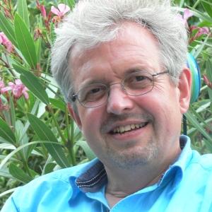 Ulrich Krömer