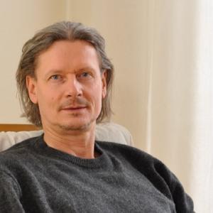 Stephan Wenke