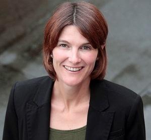 Dr. Kirsten Borgstedt