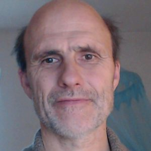 Joachim Hager